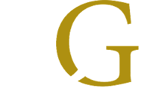 Granite Girls USA Inc.